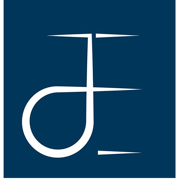Logo_24_600